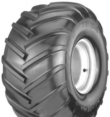 K472 Tires